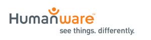 Humanware Australia Pty Ltd - NSW Logo