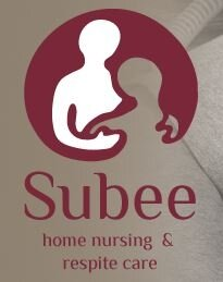Subee Pty Limited Logo