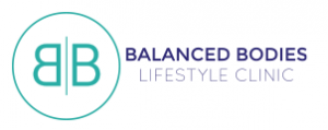 Balanced Bodies Lifestyle - Cremorne, NSW Logo