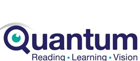 Quantum Head office - Thornleigh NSW Logo
