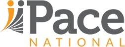 Pace National - Subiaco WA Logo