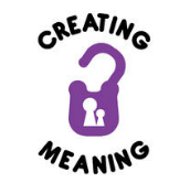 Creating Meaning Pty Ltd Logo