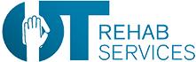 OT Rehab Services Logo
