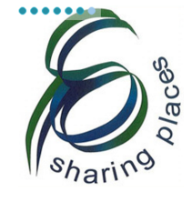 Sharing Places - Pearce ACT Logo