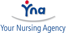 Your Nursing Agency Logo