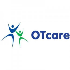 OTcare - Highton VIC Logo