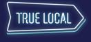 Moar, Kathryn Logo