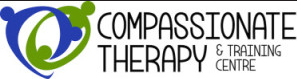 Compassionate Therapy - Castlemaine VIC Logo
