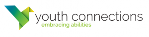 youth Connections - Kariong NSW Logo