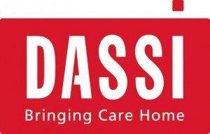 DASSI Logo