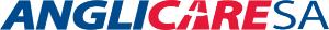 Anglicare SA - Western Hub Logo