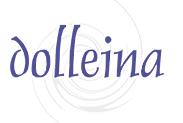 Dolleina - Toronto NSW Logo