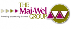 The Mai Wel Group - Telarah NSW Logo