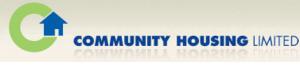 Community Housing Limited Logo