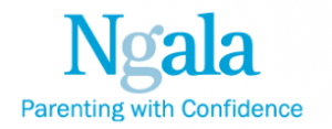 Ngala - Kensington WA Logo