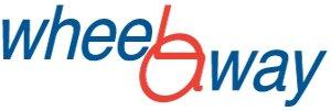 Wheelaway - Boronia VIC Logo