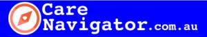Care Navigator - Brunswick VIC Logo