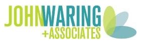 John Waring and Associates - Maitland NSW Logo