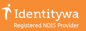 Identitywa - Northbridge WA Logo