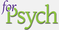 For Psych - Launceston TAS Logo