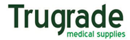 Trugrade Medical Supplies - Canning Vale WA Logo