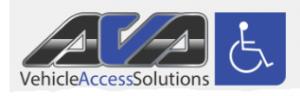 AVA Tieman - Campbellfield VIC Logo