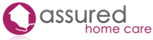 Hudson Hill Pty Ltd Logo