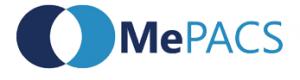 Mepacs - Chelsea VIC Logo