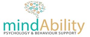 MindAbility - Wyong NSW Logo