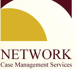 Network Case Management - Floreat WA Logo