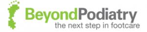 Beyond Care Pty Ltd - Waratah NSW Logo