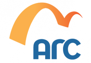 ARC Support Services Ltd Logo