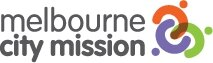 Melbourne City Mission - South Melbourne VIC Logo