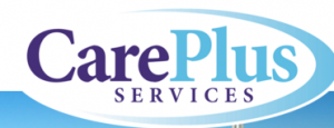 Care Plus Services Pty Ltd Logo
