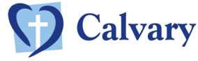 Calvary Home Care Services Limited Logo