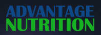 Advantage Nutrition - Scullin ACT Logo