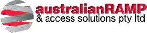 Australian Ramp Sydney - Smeaton Grange NSW Logo