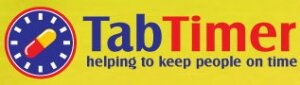 TabTimer Pty Ltd Logo