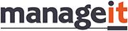 Manage It - Belmont WA Logo