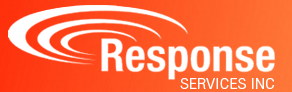 Response Services Incorporated Logo