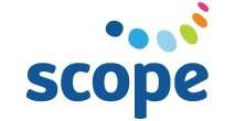 Scope Shannon Park - Newtown VIC Logo