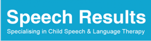 Speech Results - Ivanhoe VIC Logo