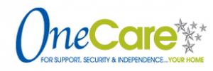 OneCare -  Hobart TAS Logo