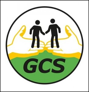 GC SERVICES INCORPORATED Logo