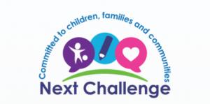Next Challenge - Osborne Park WA Logo