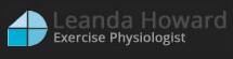 Howard, Leanda Logo