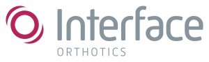 Interface Orthotics - West Leederville  WA Logo