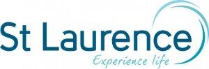 St Laurence Community - Lara VIC Logo