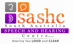 Trustee for SA Speech & Hearing Centre Unit Trust Logo