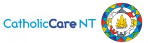 CatholicCare - Katherine NT Logo